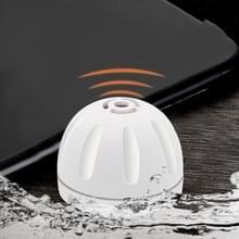 Huishoudelijk waterlek alarm full water detector alarm