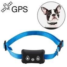 TK200 IP67 waterdichte GPS/GPRS/GSM Personal/goederen/huisdier/Bag Locator huisdier kraag real-time tracking apparaat