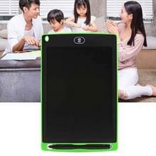 CHUYI 8 5 inch LCD schrijven Tablet elektronische Graphic Board E schrijver papierloze digitale tekening Kladblok voor thuiskantoor schrijven Drawing(Green)