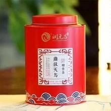 Gedroogde Mandarijn schil Mandarijn Puerh thee-blad  capaciteit: 250 gram