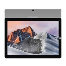 Teclast X6 Pro 2-in-1 tablet  12 6 inch  8GB + 256GB  Windows 10 Home  Intel Core M 1.0-2.6 GHz  ondersteuning OTG & Bluetooth & dual band WiFi & HDMI  zonder toetsenbord (zwart + grijs)