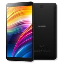 ALLDOCUBE T701 iPlay7T 4G Call Tablet  6 98 inch  2GB + 16GB  2800mAh batterij  Android 9 0 Unisoc SC9832E Quad Core 1.4 GHz  ondersteuning Bluetooth & WiFi & G-sensor & GPS & OTG & Dual SIM