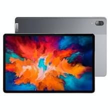 Lenovo XiaoXin Pad Pro WiFi-tablet  11 5 inch  6 GB + 128 GB  gezichts- en vingerafdrukidentificatie  Android 10  Qualcomm Snapdragon 730G Octa Core  ondersteuning Dual Band WiFi en Bluetooth (grijs)