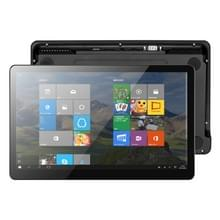 PiPo x 15 mini all-in-One PC & Tablet  11 6 inch  8GB + 180GB SSD  Windows 10 Home Intel Core i3-5005U 2.0 GHz  ondersteuning WiFi & Bluetooth & TF-kaart & HDMI (zwart)