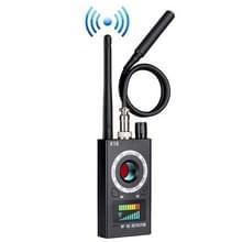 K18 anti-sneak sneak shot draadloze GPS detector draadloze signaal detector