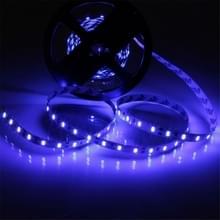 YWXLight IP20 300LEDs 5M SMD 5630 LED strip flexibele LED-lint voor huis decoratie DC 12V (blauw)