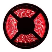 YWXLight 300 LEDs SMD 3528 5M IP65 waterdicht rood licht normale helderheid flexibele LED Light Bar strip DC 12V (groen)