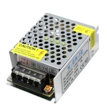 YWXLight LED Switching Power Supply DC12V 3.2a 40 watt geregeld transformator Converter AC 110V-220V naar 12V DC voor LED Strip etc