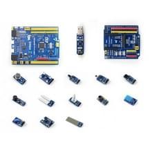 Waveshare XNUCLEO-F103RB pakket A