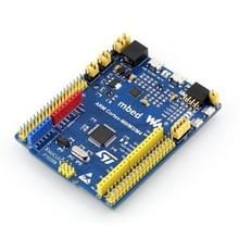 Waveshare XNUCLEO-F103RB  verbeterde STM32 NUCLEO Board