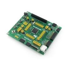Waveshare Open8S208Q80 standaard  STM8 Development Board