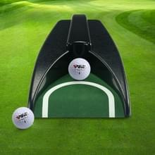 PGM zwaartekracht Inductie Motor terug golfbal