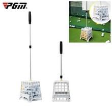 PGM Golf handig en snel bal Picker