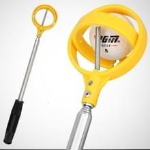 PGM Golf flexibele bal Catcher  rekken lengte: 2m