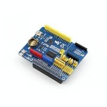 Waveshare adapter Board voor Arduino & framboos pi