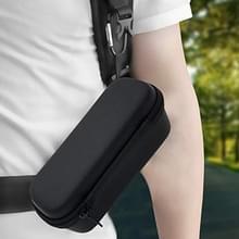 Mini zaak draagbare opslag draagtas voor DJI OSMO Pocket-accessoires