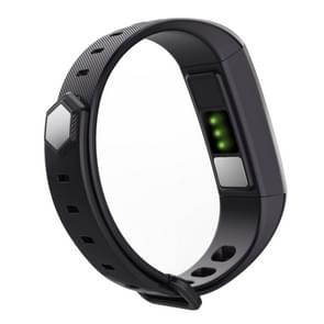 G20 0.73 inch OLED Touch Screen Display Bluetooth Smart Bracelet, IP67 Waterproof / Dustproof, Support Pedometer / Real-time ECG + PPG Heart Rate Monitor / Blood Pressure Monitor / Sleep Monitor / Calories / Distance, Compatible with Android and iOS Phone