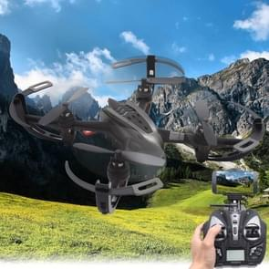 Yizhan i Drone I4W 6-axis Gyro 4-Channel 2.4GHz RC Mini Quadcopter with 0.3MP WiFi Camera & Remote Control