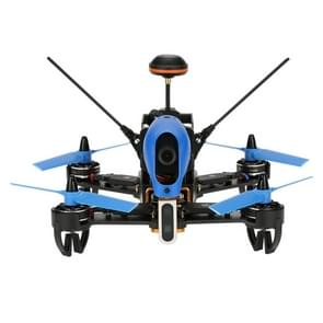 Walkera F210 3D Edition Racing Drone Quadcopter with 700TVL Camera / 5.8G FPV / OSD, No Remote Controller