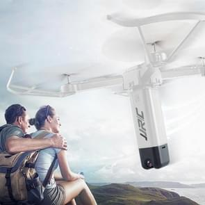 JJR/C H51 Foldable WiFi Rocket 360 RC Helicopter met 720P Camera & Remote Control, Altitude Hold, Headless Mode, One Key Return wit