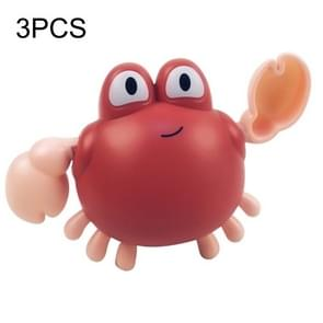 UP300AC 300Watt 20.0 Amp AC/DC Touch Screen Lader met Power Supply(rood)