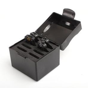 Propellers Storage Box for DJI Spark(Black)