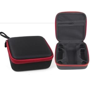 Portable Drone Body Housing Handheld Bag Protective Case for DJI Spark(Red)
