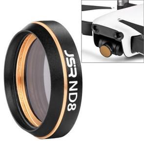 HD Drone ND8 Lens Filter voor DJI MAVIC Air