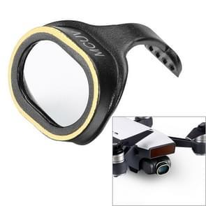 HD Drone MCUV Lens Filter voor DJI Spark