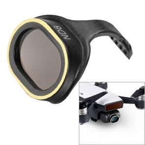 HD Drone ND8 Lens Filter voor DJI Spark
