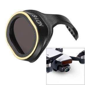 HD Drone ND16 Lens Filter voor DJI Spark