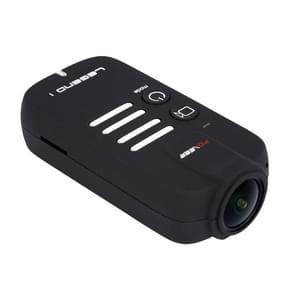 Foxeer Legend 1 1080P 60fps HD 16MP Camera for FPV(Black)