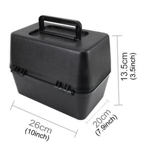 2L Car Plug Lunch Box Heated Camping Boating 12V Portable Stove with Power Socket of Vehicle