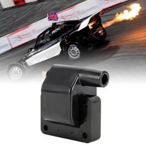 JD-158 Car Flame Thrower Super Exhaust Firedrake Flame Thrower Kit