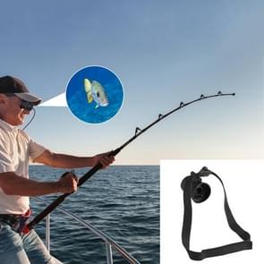 Vision-750 Mini HD 854*480 TFT LCD Fishing Hunting Monocular Display Screen