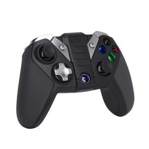 GameSir G4S Enhanced Edition 2.4GHz Wireless / blauwtooth Gamepad Game Controller, Voor Android & iOS & PC & PS3