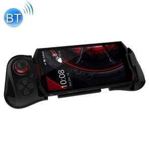 G1 Bluetooth Professional Game Controller Gamepad for DOOGEE S70