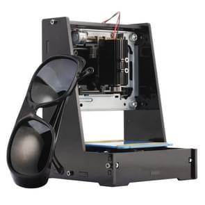 NEJE JZ-5 500mW DIY USB Laser Engraver Carving Machine