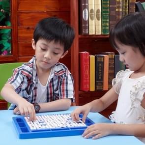 9 x 9 Intelligence Toy Sudoku