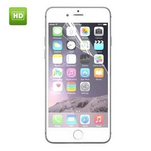 ENKAY for iPhone 8  Plus & iPhone 7  Plus HD PET Screen Protector