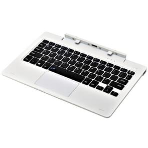 ONDA oBook 20 SE (WMC1055) & oBook 20 (WMC1054) Fashionable Adjustable Magnetic Suction Keyboard with Metal Rotation Shaft