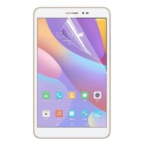 ENKAY PET HD Screen Protector for Huawei Honor Tablet 2 8.0 inch  , PET Material