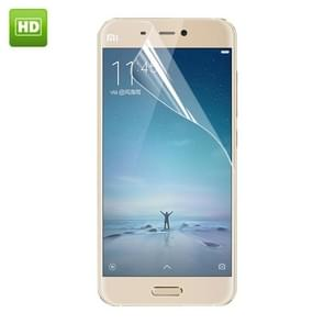 ENKAY PET HD Screen Protector for Xiaomi Mi 5