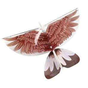 Fly Toy RC Flying Eagle with Remote Control
