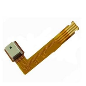 Internal Microphone Cable for 3DS