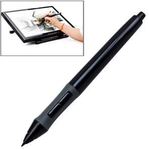Huion PEN-68 Professional Wireless Graphic Drawing Replacement Pen for Huion Graphic Drawing Tablet(Black)