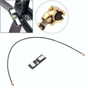 PCB Dual-frequency Gain Antenna Aerial for Parrot Bebop Drone3.0 Quadcopter
