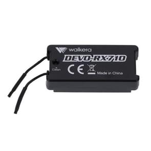 Runner 250-Z-18 DEVO-RX710 Receiver for Walkera Runner 250