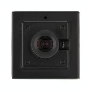 Runner 250-Z-24 HD Mini Camera for Walkera Runner 250