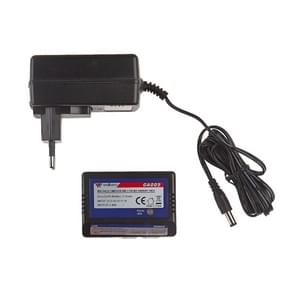 HM-05#4-Z-23 Ga-005 Charger for Walkera Runner 250, EU Plug